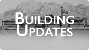 Building-Updates-Button
